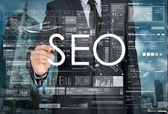 South Florida SEO Company