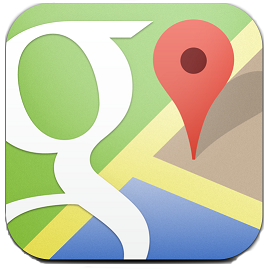 business-map-listings-1