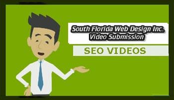 submit-videos